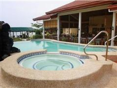 Bonita Oasis Beach Resort | Philippines Budget Hotels