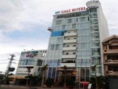 Cali Hotel | Quy Nhon (Binh Dinh) Budget Hotels
