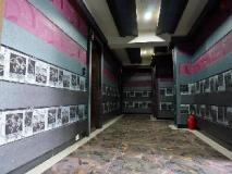 Dongbang Tourist Hotel: interior