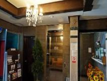 Dongbang Tourist Hotel: facilities