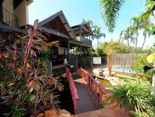 /de-de/reflections-bed-and-breakfast/hotel/broome-au.html?asq=jGXBHFvRg5Z51Emf%2fbXG4w%3d%3d