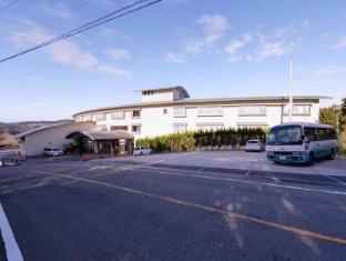 /shuho-royal-hotel-shuhokan/hotel/yamaguchi-jp.html?asq=jGXBHFvRg5Z51Emf%2fbXG4w%3d%3d