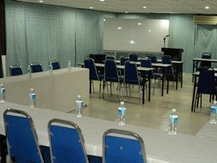 Fishing Bay Resort Mersing - Meeting Room