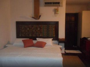 Fishing Bay Resort Mersing - Junior Suite