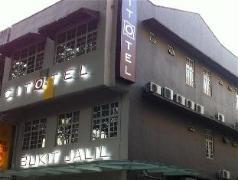Malaysia Hotels | Citotel Bukit Jalil