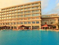 Hainan Guest House | Hotel in Haikou