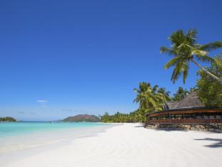 /paradise-sun-hotel-seychelles/hotel/seychelles-islands-sc.html?asq=jGXBHFvRg5Z51Emf%2fbXG4w%3d%3d