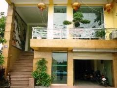 Phuong Anh Hotel | Ninh Binh Budget Hotels