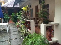 Hotel in Philippines Boracay Island | Maravilla Resort