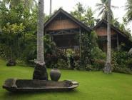 Garden Villa 3