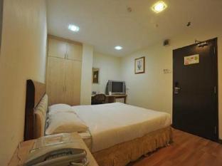 Hotel Ambassador Bukit Bintang Kuala Lumpur - Superior Room