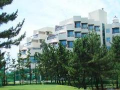 Jumunjin Resort
