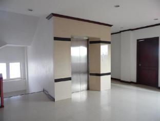 Keomixay Hotel Vientiane - Facilities