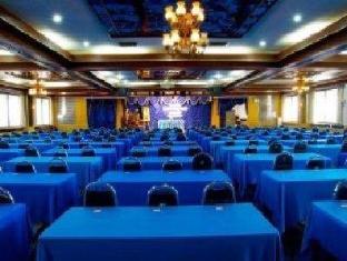 Maithai Hotel Roi Et - Konferenzzimmer