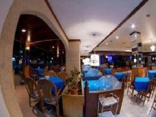 Maithai Hotel Roi Et - Restaurant