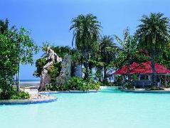 Rock Garden Beach Resort | Thailand Cheap Hotels