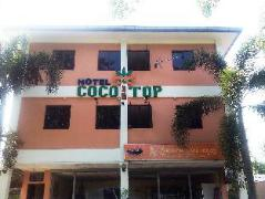 Cheap Hotels in Langkawi Malaysia | Hotel Cocotop