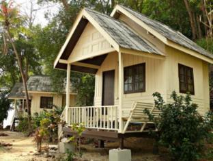 /th-th/rayang-phurin-resort/hotel/koh-mak-trad-th.html?asq=jGXBHFvRg5Z51Emf%2fbXG4w%3d%3d
