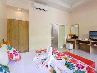 Eazy Resort Phuket - Guest Room