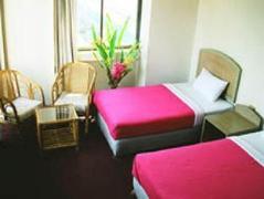 Baan Warddaw Guesthouse | Thailand Cheap Hotels