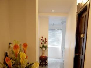 Washington Residence Phuket - Hall