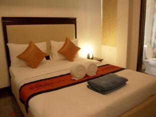 Washington Residence Phuket - Standard Room