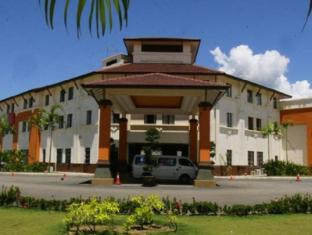 /sempurna-resort/hotel/kuantan-my.html?asq=jGXBHFvRg5Z51Emf%2fbXG4w%3d%3d
