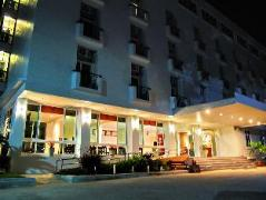 Phaiboonplace Hotel | Kalasin Hotel Discounts Thailand