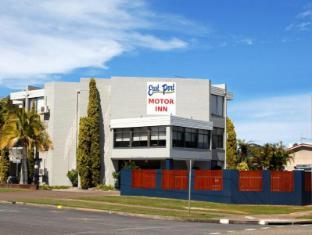 /east-port-motor-inn/hotel/port-macquarie-au.html?asq=jGXBHFvRg5Z51Emf%2fbXG4w%3d%3d