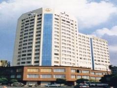 Wuxi Jinlun Hotel | Hotel in Wuxi