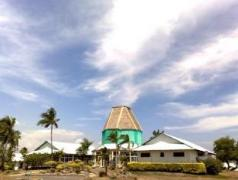 Philippines Hotels | Grande Island Resort