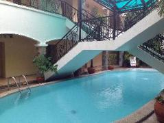 Philippines Hotels   Bayfront Hotel Subic