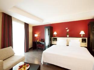 /ro-ro/nh-bucharest/hotel/bucharest-ro.html?asq=jGXBHFvRg5Z51Emf%2fbXG4w%3d%3d