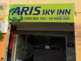 Aris Sky Inn