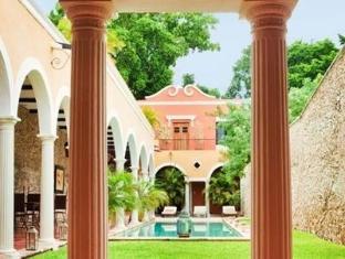 /fi-fi/hotel-hacienda-vip/hotel/merida-mx.html?asq=vrkGgIUsL%2bbahMd1T3QaFc8vtOD6pz9C2Mlrix6aGww%3d