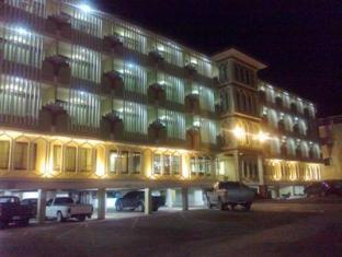 /zh-cn/poonsook-resident-hotel-phitsanulok/hotel/phitsanulok-th.html?asq=jGXBHFvRg5Z51Emf%2fbXG4w%3d%3d