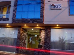 /hotel-golden-inca/hotel/cusco-pe.html?asq=jGXBHFvRg5Z51Emf%2fbXG4w%3d%3d