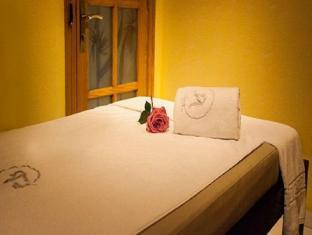 Marina Byblos Hotel Dubai - Spa