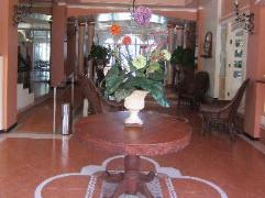 Chateau del Mar | Philippines Budget Hotels