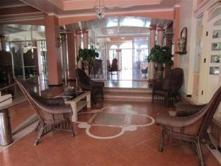 Chateau del Mar Davao City - Lobby