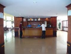 Huu Nghi Hotel | Vinh Budget Hotels