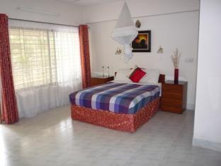 /green-house/hotel/dhaka-bd.html?asq=jGXBHFvRg5Z51Emf%2fbXG4w%3d%3d