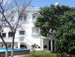 /it-it/mansion-giahn-bed-breakfast/hotel/cancun-mx.html?asq=vrkGgIUsL%2bbahMd1T3QaFc8vtOD6pz9C2Mlrix6aGww%3d
