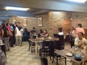 Maraschino Cafe & Restaurant
