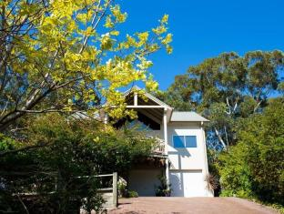 /nelson-bay-bed-and-breakfast/hotel/port-stephens-au.html?asq=jGXBHFvRg5Z51Emf%2fbXG4w%3d%3d