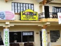 Philippines Hotels | Silago Tourist Inns