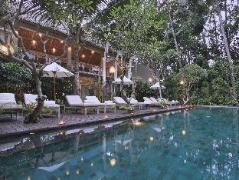 Puri Sunia Resort   Indonesia Budget Hotels