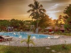 Le Flamboyant Resort | Cambodia Hotels
