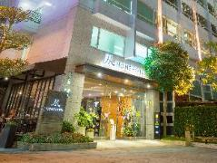 Hotel in Taiwan | Home Hotel