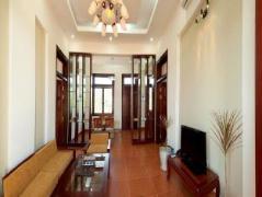Sao Mai Phu My Resort | Cheap Hotels in Vietnam